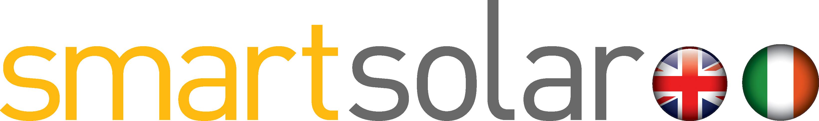 Solar UK Magazine Logo