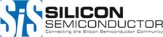 Silicon Semiconductor Magazine Logo